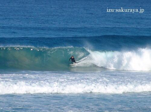 100220surfing01