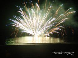 100717fireworks02