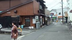 101028udon01