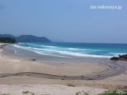 100525shirahama-beach02