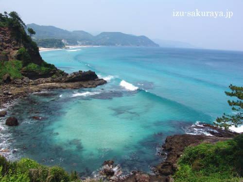 100525shirahama-beach01