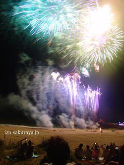 100717fireworks01