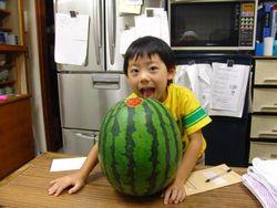 100819watermelon01