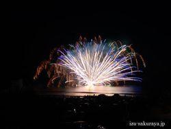 110717fireworks04