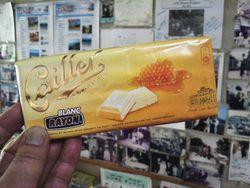 120512chocolate01