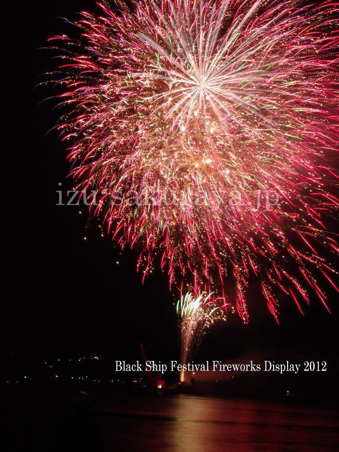 120518fireworks12