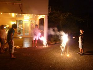 120730fireworks01