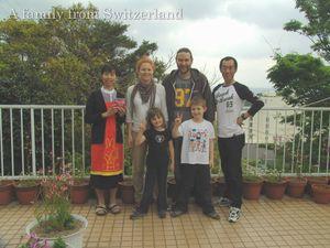 130430family01