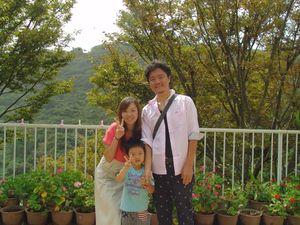 130915family01