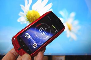 140526phone01