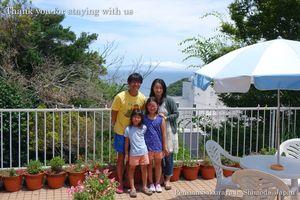 140801family01