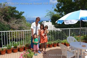 140811family01