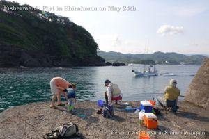 140524fishing02
