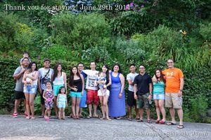 140629family02