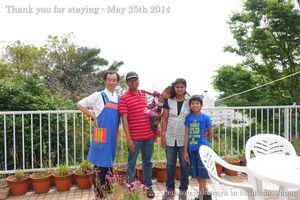 140525family01