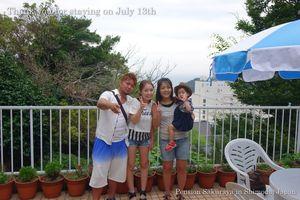 140713family01