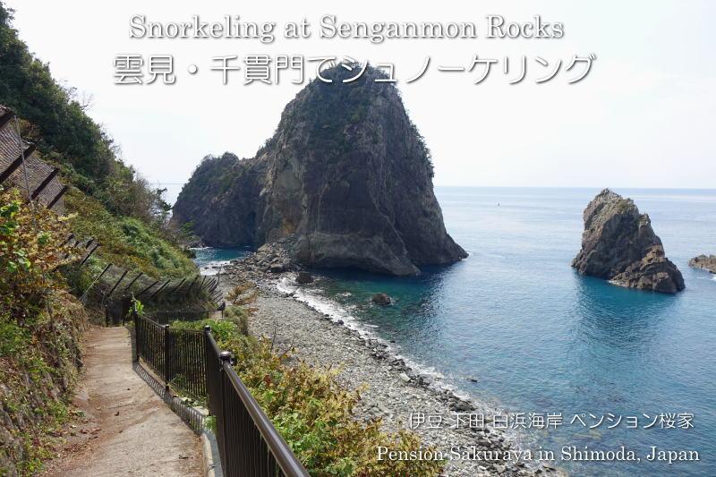 Senganmon001