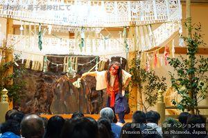 141110miyazaki06