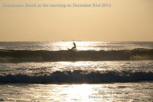 141221surfing01