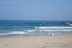 140930surfing01