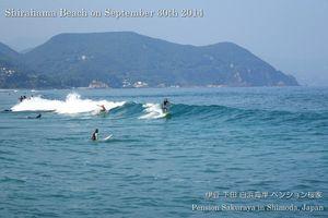140930surfing04