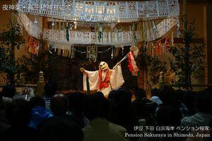 141110miyazaki05