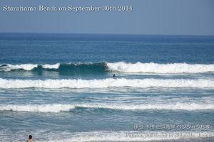140930surfing02