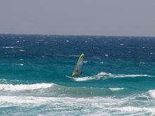 060325windsurfing001