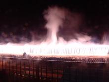 060708fireworks03_1