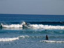 061223surfing02