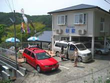070507sakuraya02_2