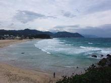 071016windsurfing01_2