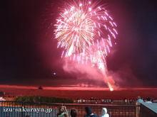 080304fireworks01_2