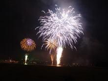 080516fireworks01