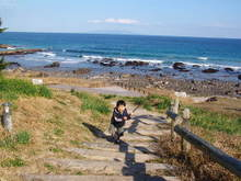 090302chuou01_4