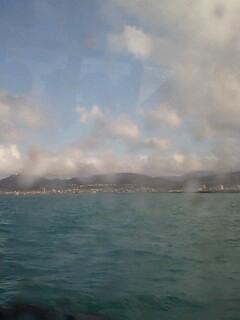 行くぞ、波照間島へ!