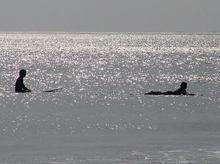 060501surfing01