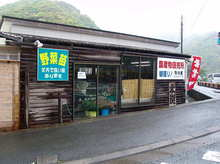 060508shunnosato02_1