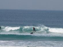 060529surfing01