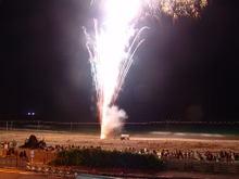 060708fireworks00