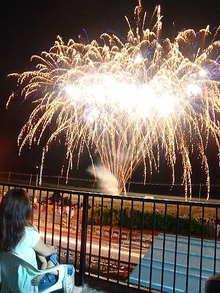 060708fireworks01
