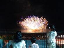 060708fireworks02