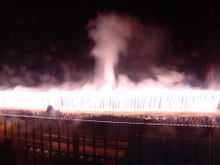 060708fireworks03