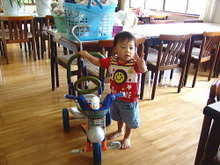 060922tricycle01