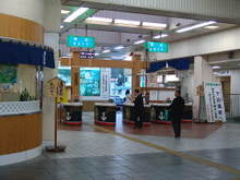 070420shimodastation01