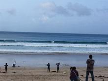 070421surfing01