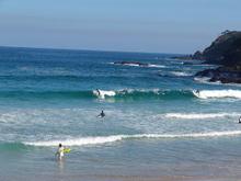 070921surfing01