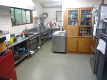 080612kitchen01