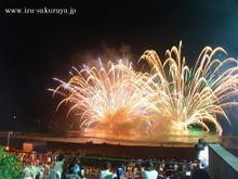 080719fireworks01