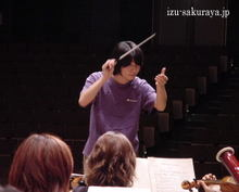 090921conductor00